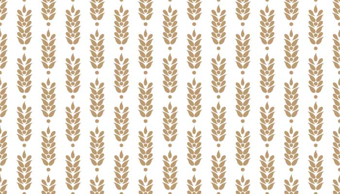 autmn-wheat-pattern-9