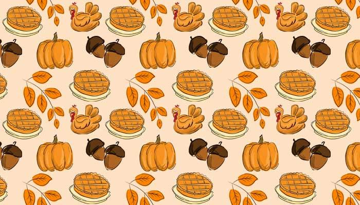 autumn-hand-drawn-pattern-1