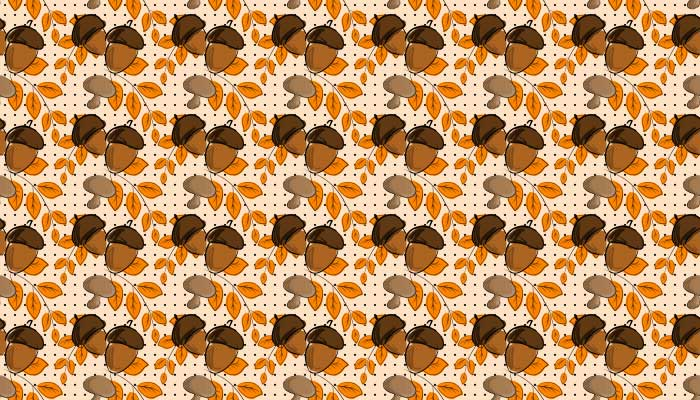 autumn-hand-drawn-pattern-11