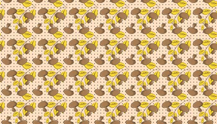 autumn-hand-drawn-pattern-12