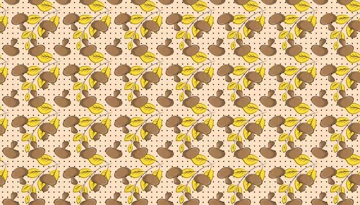 autumn-hand-drawn-pattern-12