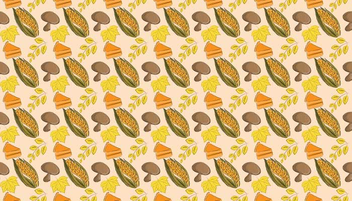 autumn-hand-drawn-pattern-2