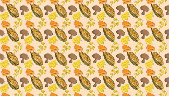 autumn-hand-drawn-pattern-2