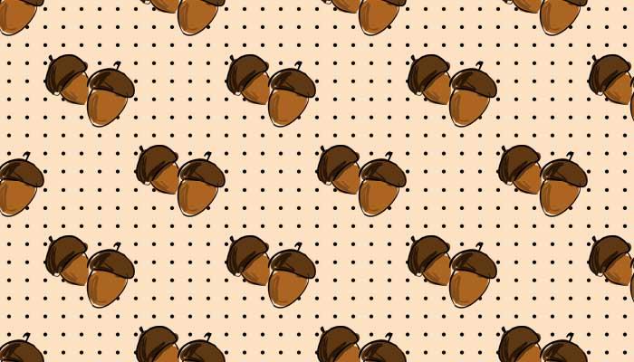 autumn-hand-drawn-pattern-4