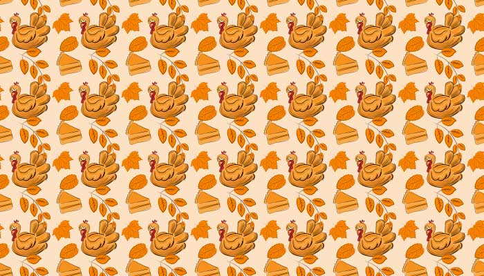 autumn-hand-drawn-pattern-6