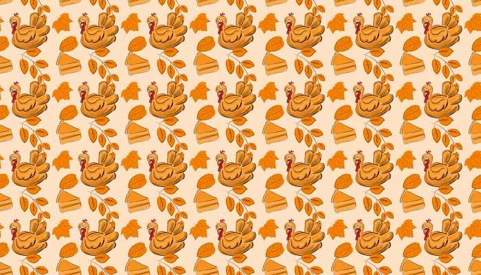 autumn-hand-drawn-pattern-6