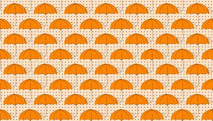 autumn-hand-drawn-pattern-8