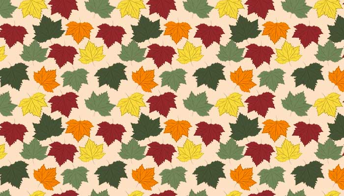 autumn-leaves-background-1