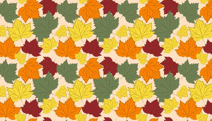 autumn-leaves-background-2