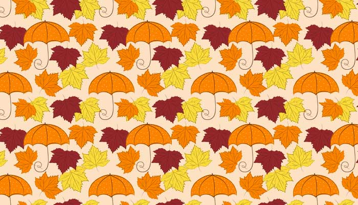 autumn-leaves-background-4