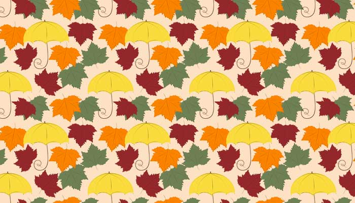 autumn-leaves-background-7