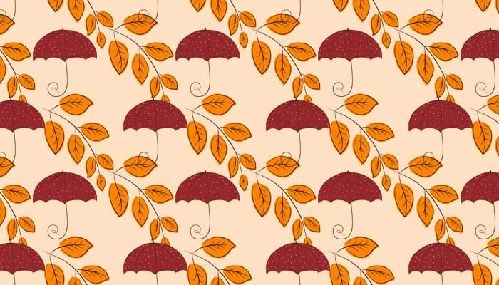 autumn-leaves-background-8
