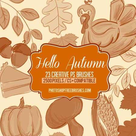 autumn-photoshop-brushes