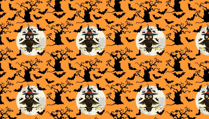 halloween-owl-patterns