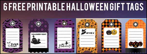 halloween-pattern-gift-tag