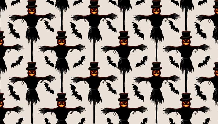 halloween-scarecrow-background