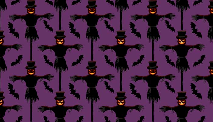 halloween-scarecrow-pattern