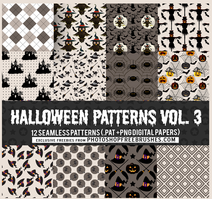 halloween-seamless-patterns-1