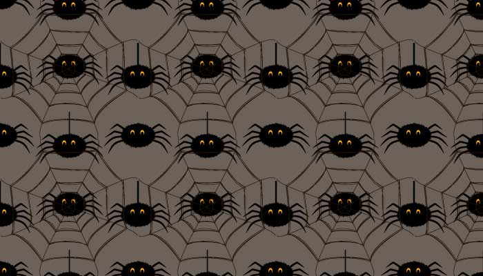 halloween-spider-web-background