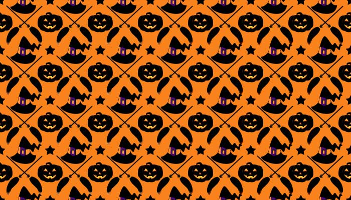 halloween-witch-background