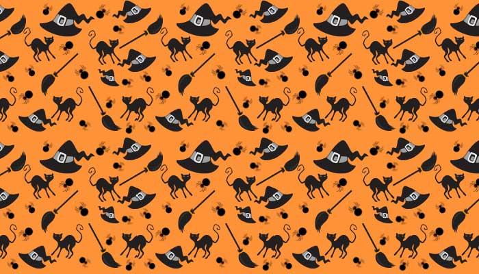 halloween-witch-pattern