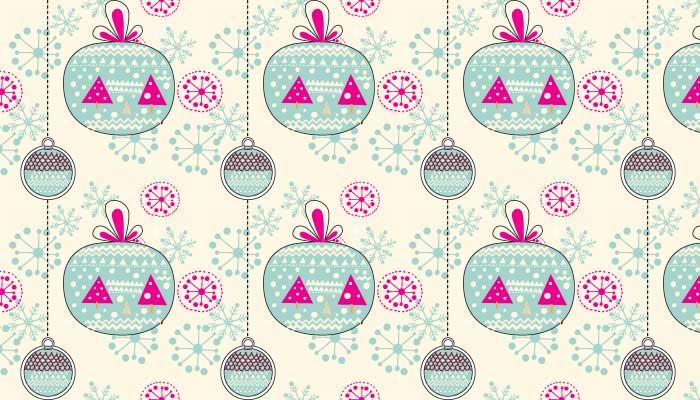 pink-christmas-pattern-2