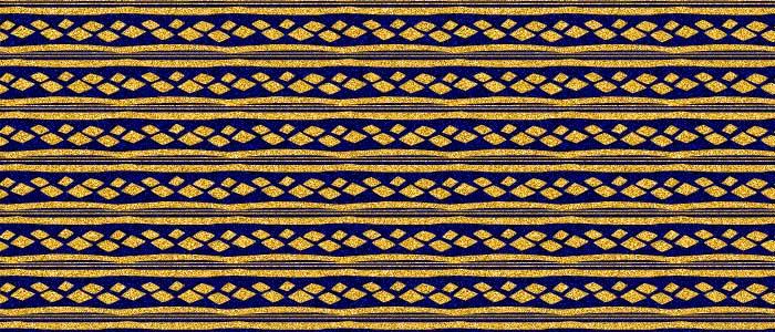 blue-gold-glitter-pattern-10