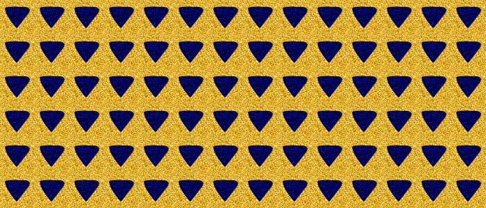 blue-gold-glitter-pattern-11