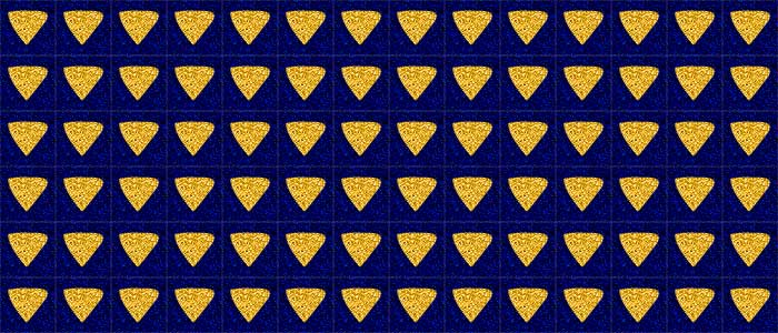 blue-gold-glitter-pattern-12
