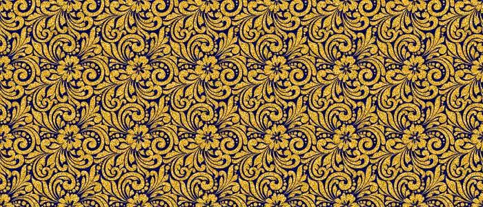 blue-gold-glitter-pattern-16