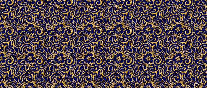 blue-gold-glitter-pattern-17