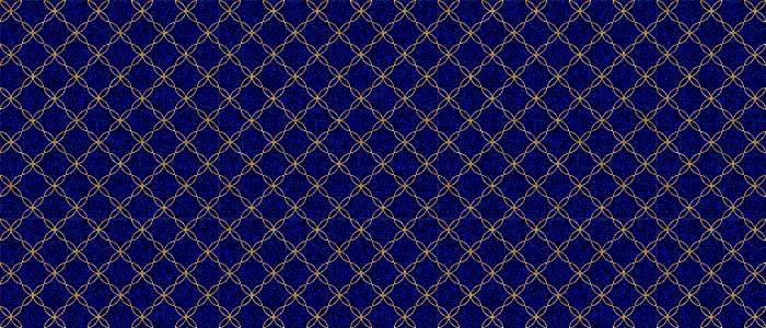 blue-gold-glitter-pattern-18