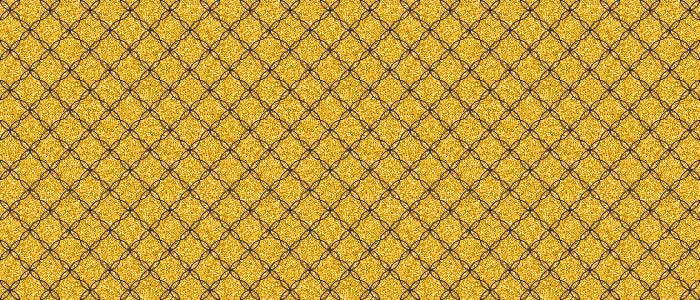 blue-gold-glitter-pattern-19