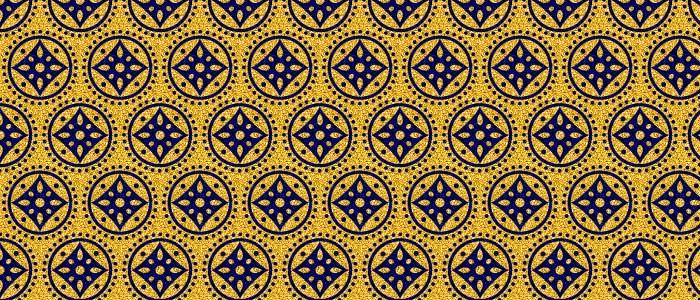 blue-gold-glitter-pattern-2