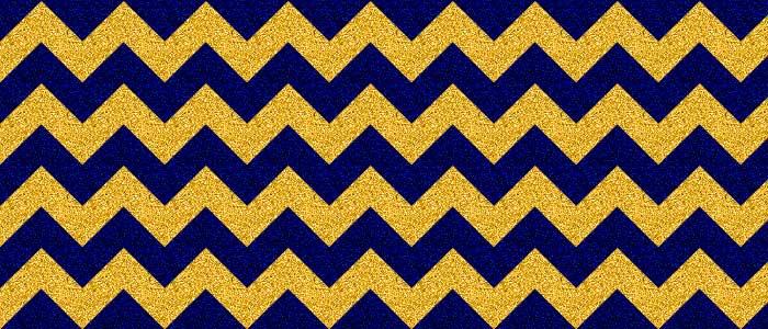 blue-gold-glitter-pattern-20
