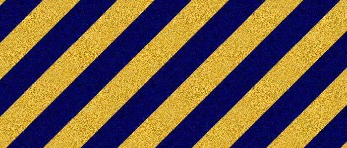blue-gold-glitter-pattern-21