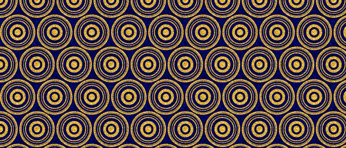blue-gold-glitter-pattern-22