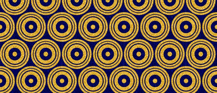 blue-gold-glitter-pattern-23