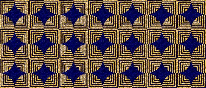 blue-gold-glitter-pattern-24