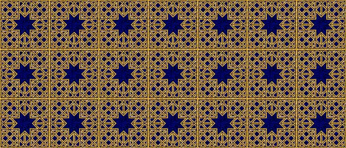 blue-gold-glitter-pattern-26