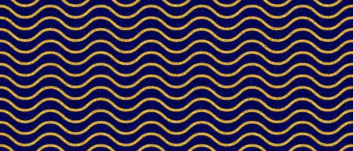 blue-gold-glitter-pattern-27