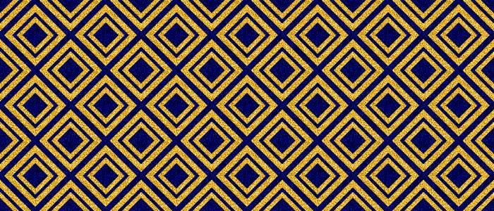 blue-gold-glitter-pattern-28