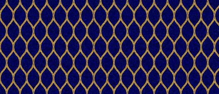 blue-gold-glitter-pattern-29