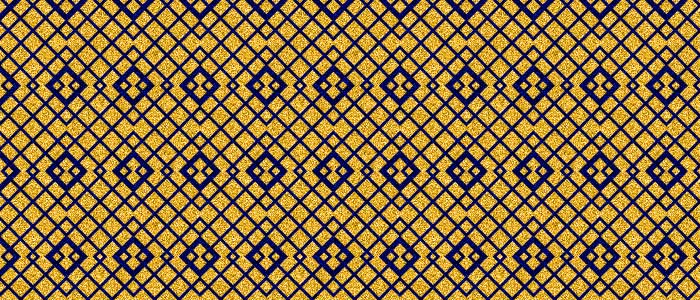 blue-gold-glitter-pattern-3