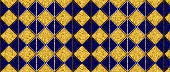blue-gold-glitter-pattern-30