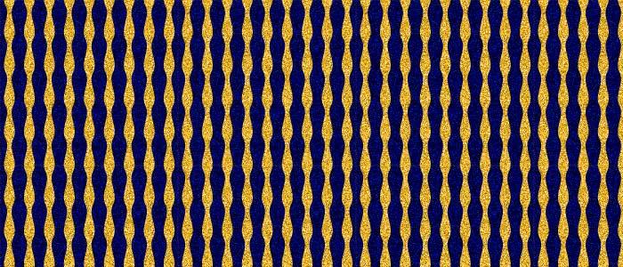 blue-gold-glitter-pattern-4