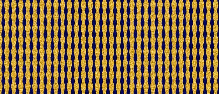 blue-gold-glitter-pattern-5