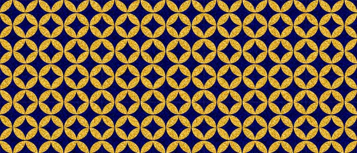 blue-gold-glitter-pattern-6