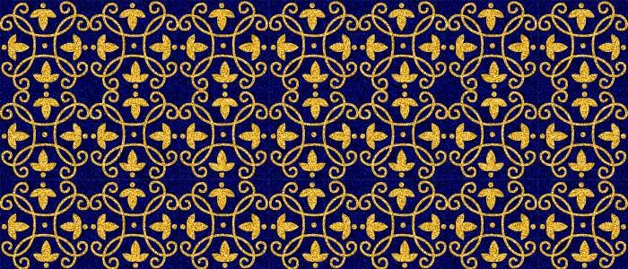 blue-gold-glitter-pattern-7