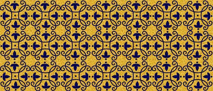 blue-gold-glitter-pattern-8